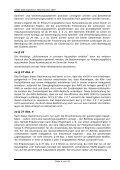 Novelle des Abfallwirtschaftsgesetzes 2007 Stellungnahme ... - VÖEB - Page 6
