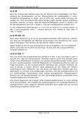 Novelle des Abfallwirtschaftsgesetzes 2007 Stellungnahme ... - VÖEB - Page 7