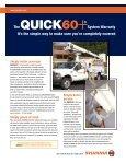 QUICK60+® - Osram Sylvania - Page 2
