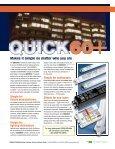 QUICK60+® - Osram Sylvania - Page 3