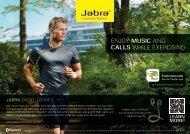 Jabra SPORT Ad.pdf - Offwire