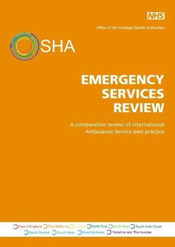 OSHA-Report