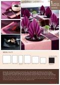 die MAnK trendfarben 2010 - prima - Seite 2