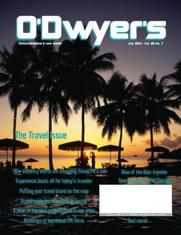 odwyers-magazine-july-2014