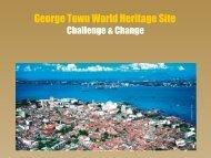 Khoo Salma_George Town World Heritage Site.pdf - Forum for Urban ...
