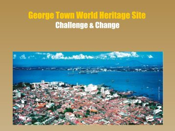 Khoo Salma_George Town World Heritage Site.pdf - Forum for Urban ...