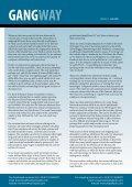 The Digital Divide - ShiptalkJOBS - Page 2
