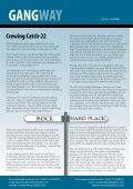 The Digital Divide - ShiptalkJOBS - Page 3