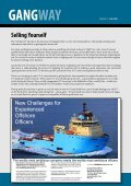 The Digital Divide - ShiptalkJOBS - Page 4