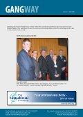 The Digital Divide - ShiptalkJOBS - Page 7