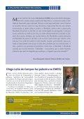 Informativo EMERJ - Page 2