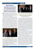 Informativo EMERJ - Page 3