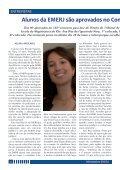 Informativo EMERJ - Page 4
