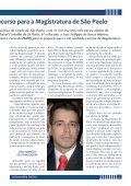 Informativo EMERJ - Page 5