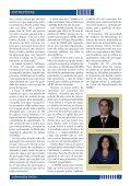 Informativo EMERJ - Page 7
