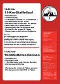 Inlineskating - Uedemer Volkslauf - Seite 2
