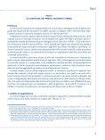 Linee Guida per lo svolgimento delle attività del dirigente ... - IR Top - Page 6