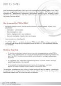 IFRS for SMEs - Page 2