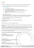 IFRS for SMEs - Page 6