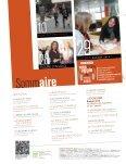 AU SERVICE DES HABITANTS - Montpellier Agglomération - Page 2
