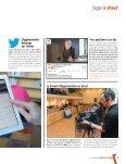 AU SERVICE DES HABITANTS - Montpellier Agglomération - Page 5