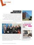 AU SERVICE DES HABITANTS - Montpellier Agglomération - Page 6