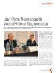 AU SERVICE DES HABITANTS - Montpellier Agglomération - Page 7