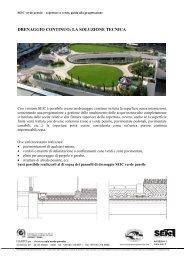 Scarica la pagina in pdf - Harpo S.p.A.