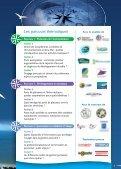 programme - Rencontres Nationales Activités portuaires et ... - Page 3