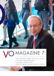 VO-magazine_7_WEB