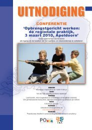 Brochure Apeldoorn (site)_Opmaak 1 - Deelnameregistratie
