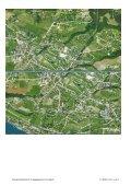 Verkehr Ue Gefahrenstellen 7 mit Karte - Seite 4