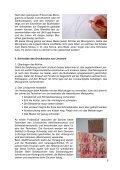 Tischleuchten - Uhu - Seite 5