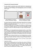 Tischleuchten - Uhu - Seite 6
