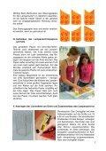 Tischleuchten - Uhu - Seite 7