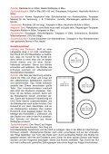 Werk-Anleitung als PDF laden - Uhu - Seite 2