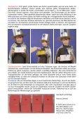Werk-Anleitung als PDF laden - Uhu - Seite 4