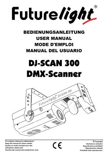weitere produkte aus dem alesis d4 module manual alesis d4 manual download
