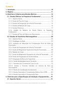Aqui - UFRJ - Page 6