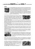 URAL Wolf - Page 4