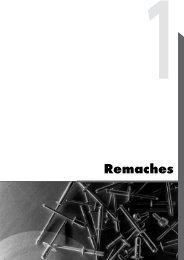 Remaches - Ferreteria-anserjo