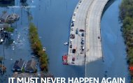 It must never happen again (pdf) - Cowi