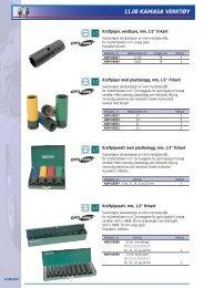 Håndverktøy side 11.08.0122