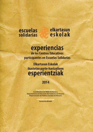 ESCUELAS_SOLIDARIAS_2014