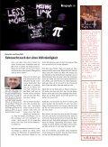 FLIEGENDE LIEBENDE - Biograph - Seite 3