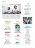 FLIEGENDE LIEBENDE - Biograph - Seite 4