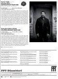 FLIEGENDE LIEBENDE - Biograph - Seite 7