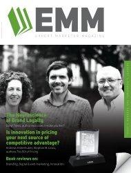 EMM6-Q22014International