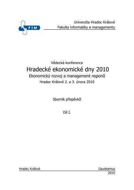 Chat Aplikace Chabaovice Ke Staen Borohrdek Zdarma