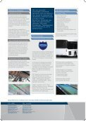 Download - Flat Glass Industries Pty Ltd - Page 2